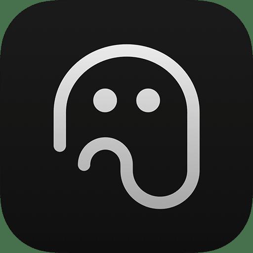 Ghostnote 2
