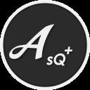 Amarra sQ+
