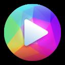 Macgo Mac Blu-ray PlayerPro