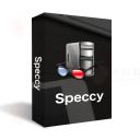 Speecy
