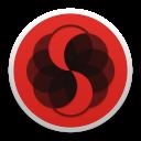 SQLPro MSSQL