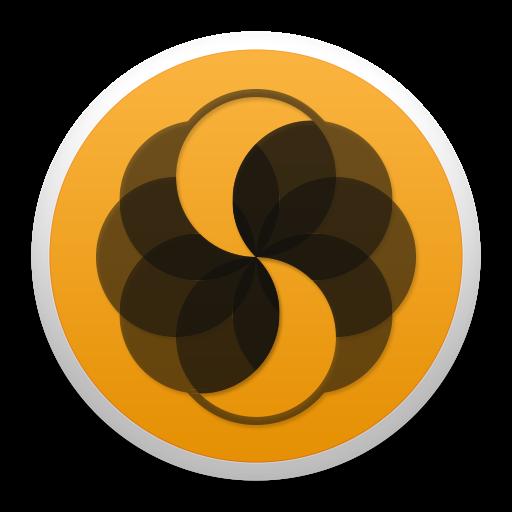 SQLPro MySQL