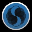 SQLPro Postgres