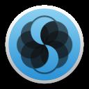 SQLPro SQLite