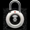 PDF Protector