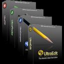 UltraEdit Suite