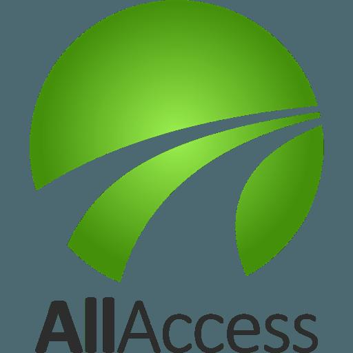UltraEdit Suite All Access