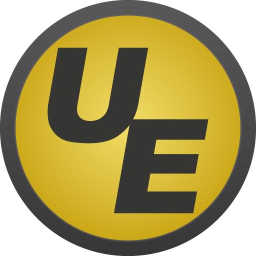 UltraEdit Bundle