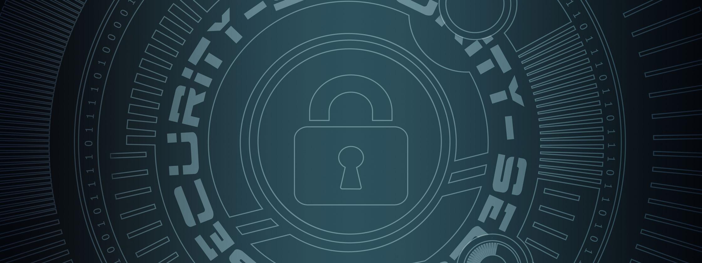 PDF 文件可能泄露你的隐私,怎么办?
