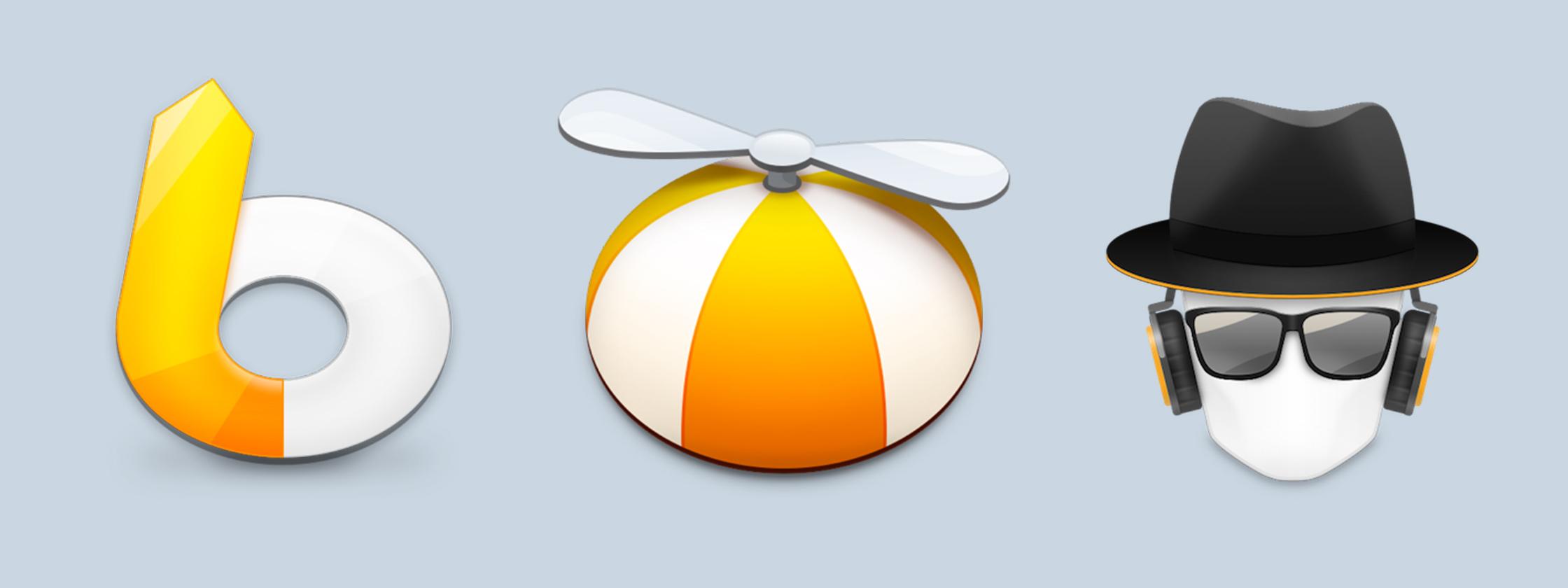 最后 10 天,LaunchBar 开发商旗下 3 款软件要涨价了
