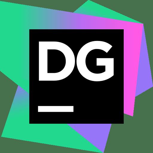 JetBrains DataGrip