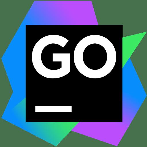 JetBrains GoLand