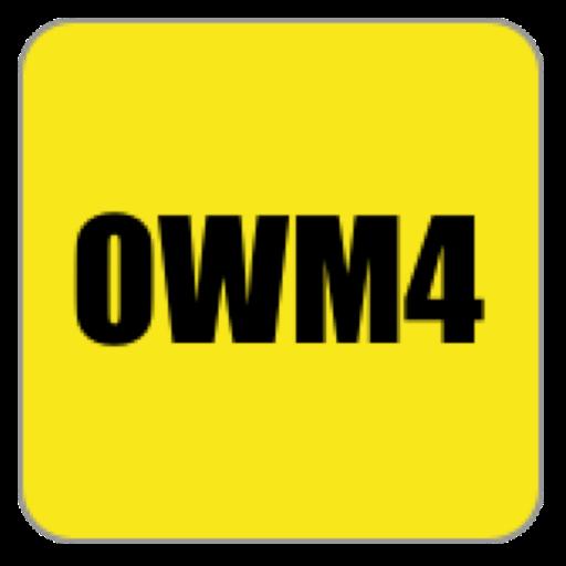 OpenWebMonitor