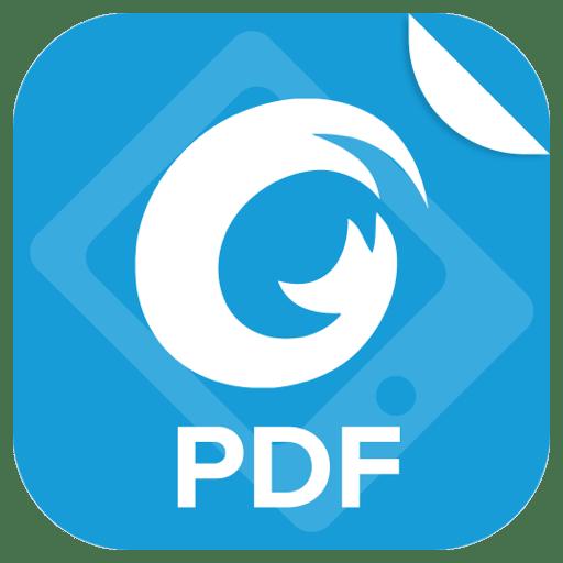 福昕 PDF 阅读器(移动版)
