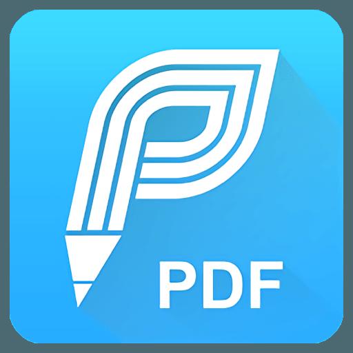 迅捷 PDF 编辑器