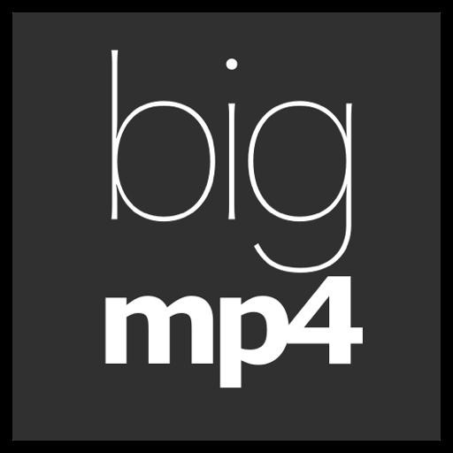 bigmp4